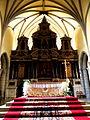 Laval (53) Église Notre-Dame-des-Cordeliers 19.JPG