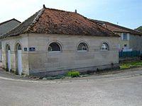 Lavoir à Sailly (52).jpg