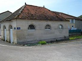 Lavoir à Sailly (52).jpg