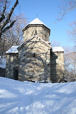 Lavriskhevi church (2).jpg