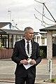 Lawrence Yule at Civic Square Oak planting day 1.jpg