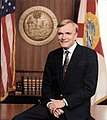 Lawton Chiles Governor portrait.jpg