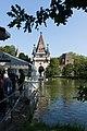 Laxenburg Franzensburg 2016-08-28 08.jpg
