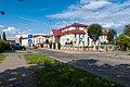 Lazo street (Minsk) p01.jpg