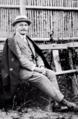 Leóš Janáček (1917).png