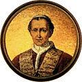 León XII.jpg