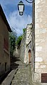 Le Blanc (Indre) (35347689953).jpg