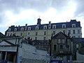 Le Château Neuf 2.jpg