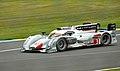 Le Mans 2013 (168 of 631) (9347034984).jpg