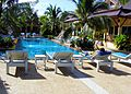 Le Piman Resort Pool 2009 - panoramio.jpg