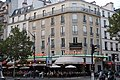Le Select Paris.jpg