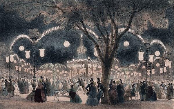 Le bal Mabile, Champs-Elysées - NYPL Digital Collections.jpg