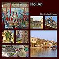 Le centre historique de Hoi An (4402641599).jpg