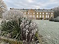 Le château de Marmousse en hiver (28).jpg