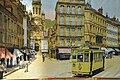 Le havre ancien tramway.jpg