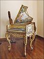Le musée national des instruments de musique (Rome) (5990642927).jpg
