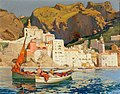 Le port d' Amalfi.jpg