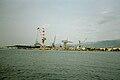 Le port militaire de Toulon (1).jpg