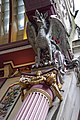 Leadenhall market Dragon (4277218434).jpg