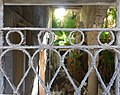 Lebanon-TyreSour-RuinsAtHarbour-ContreJour RomanDeckert23122021.jpg
