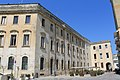 Lecce , Puglia - panoramio (9).jpg