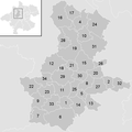 Leere Karte Gemeinden im Bezirk GR.png