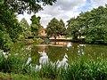 Leez Priory, view across the lake.jpg