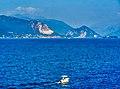 Leggiuno Vista sul Lago Maggiore 08.jpg