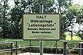 Lehe - Goldfischdever - Klappwehr 05 ies.jpg