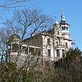 Lehrerinnenheim - panoramio (1).jpg