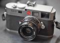 Leica M9.jpg