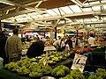 Leicester Market - geograph.org.uk - 180522.jpg