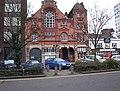 Leicester Secular Hall.JPG