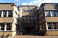 Leiden (19500388435).jpg