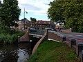 Leiden - Jan van Houtbrug.jpg