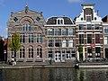 Leiden Scheltema-OudeSingel.jpg