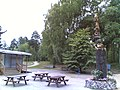Leikkipuisto Tuhkimo - panoramio.jpg