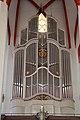Leipzig-ChurchStThomas-Woehl-Organ.jpg