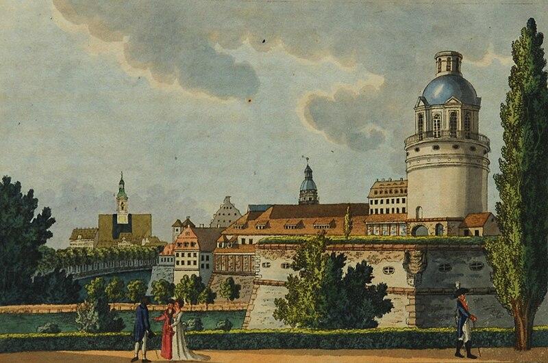 File:Leipzig 1804 Die Sternwarte.jpg