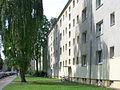 Leipzig B.-Göring-Str.jpg