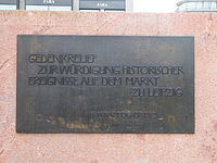 Leipzig Markt - 2014 - 14.JPG