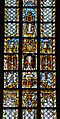 Leipzig Thomaskirche Fenster Bach.jpg