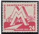Leipziger Frühjahrsmesse 1951 24.JPG