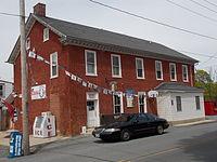 Leitersburg, Maryland 01.JPG