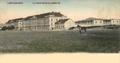Leitmeritz Landwehr Infanterie-Kaserne.png