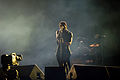 Lenny Kravitz - Rock in Rio Madrid 2012 - 05.jpg