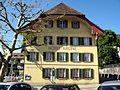 Lenzburg HotelKrone.jpg