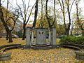Leobschütz Denkmal Philo vom Walde 02.jpg