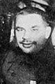 Leonid Serebryakov attending the 9th Party Congress (2).jpg