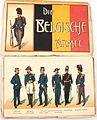 Leporello Die Belgische Armee.jpg